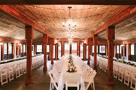 wedding venues in washington state top barn wedding venues washington rustic weddings