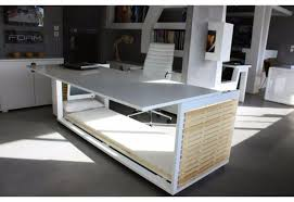 nap desk this is one of the best invention ever presenting the nap desk