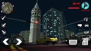 gta vice city genel ozellikler pictures to pin on pinterest gta turk city v3 mobil android mod full indir türkçe full program