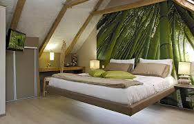 chambre nature chambres d hôtes à rodez ambiance avec accès wifi gratuit
