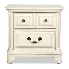 nightstands levin furniture