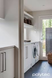 Laundry Room Shelves And Storage by 63 Best Laundry Ideas Images On Pinterest Bathroom Laundry