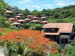 guesthouse hibiscus beach búzios brazil booking com