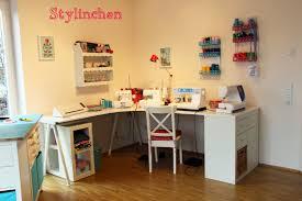 Jugend Wohnzimmer Einrichten Funvit Com Kleines 12 Qm Schlafzimmer Einrichten Ikea