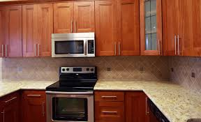 Shaker Cabinets Medium Size Of Kitchen Shaker Style Cabinets - Shaker cabinet kitchen