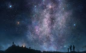 highest resolution wallpapers night sky wallpaper high resolution wallpaper full size