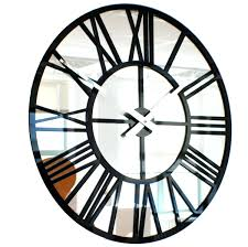 articles with large mirror wall clock uk tag mirror wall clock