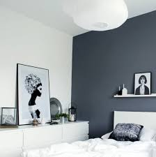 Wohndesign Ideen Interior Of A Small Apartment 3 Design Myths U2013 Inspirations