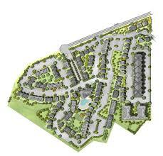 Map Of The Hamptons Hamptons Of Statesboro