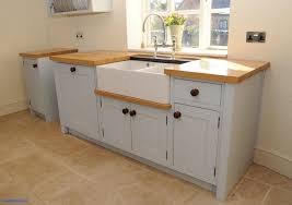 kitchen cabinet bases kitchen cabinet plans lovely cabinet kitchen cabinet bases kitchen
