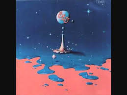 electric light orchestra ticket to the moon electric light orchestra ticket to the moon youtube