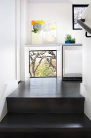 1015 best staircases images on pinterest architecture stairs