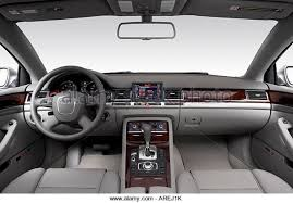 2006 audi a8 4 2 quattro dashboard steering wheel in audi stock photos dashboard steering