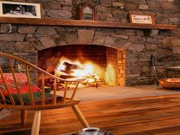 rustic stone fireplaces how to repair beautiful rustic stone fireplaces how to build