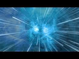 Speedof Light Speed Of Light Space Documentary Full Documentary Films Youtube