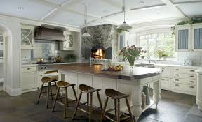 kitchens islands with seating amazing kitchen island with seating kitchen island with seating