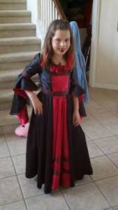 Vampire Costumes For Kids Bloodstone Vampire Costume Kids Costumes Dizfraces Pinterest