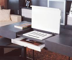 modern office desks used contemporary executive desk modern contemporary executive