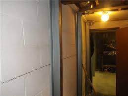 Boston Basement Waterproofing Basement Waterproofing Company Savannah Macon Warner Robins