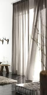 moderne wohnzimmer gardinen 4968 moderne wohnzimmer gardinen 12 images handt 252 cher