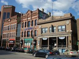 best small towns in america 50 best small college towns in america college values online