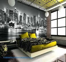 deco chambre ado theme york deco chambre ado theme york chambre ado deco york