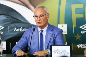 who is the owner of company claudio ranieri s nantes is waldemar kita owner of a
