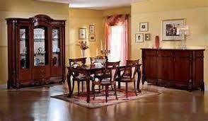 sale da pranzo classiche prezzi sala da pranzo kijiji 100 images sala da pranzo completa