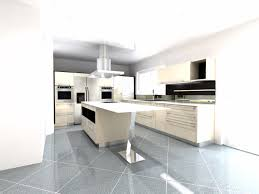 cuisine salle de bains 3d faire un plan de salle de bain maison design bahbe com