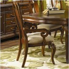 Legacy Dining Room Furniture 9180 222 Legacy Classic Furniture Evolution Rectangular Leg Table