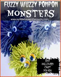 90 halloween activities crafts books tips tricks and treats