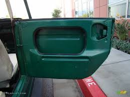1974 volkswagen thing 1974 volkswagen thing type 181 door panel photos gtcarlot com