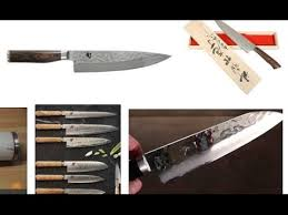 best japanese kitchen knives in the review best japanese kitchen knives 2017