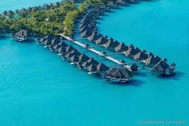 free home design shows hotel the st regis bora resort 5 french polynesia loversiq