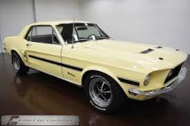 1967 ford mustang for sale cheap 1960 to 1969 ford for sale in