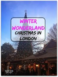 a classic christmas in london a traveler s best 25 winter london ideas on london bank