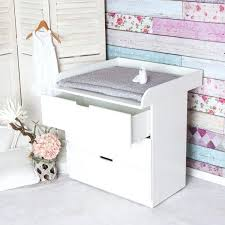 How To Make A Baby Changing Table Baby Changing Table Top Like This Item Make Baby Changing Table