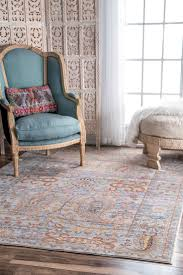 190 best rug images on pinterest living spaces vintage rugs and