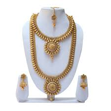 wedding gold sets wedding jewelry sets wedding jewelry sets for brides bridal
