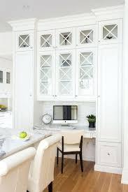 kitchen cabinet desk ideas kitchen desk cabinet kitchen desk cabinet s kitchen cabinet desk