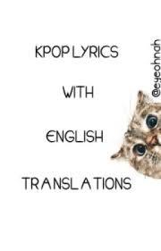 wedding dress taeyang lyrics kpop lyrics with translations nose