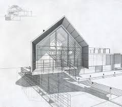 House Architecture Drawing 511 Best Architectural Graphics Images On Pinterest Architecture
