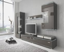 designer bã rostuhl poco wohnzimmer bananaleaks co