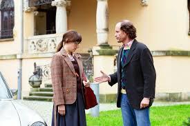 Pap Kino Bad Salzungen Schubert In Love Film 2016 Trailer Kritik Kino De