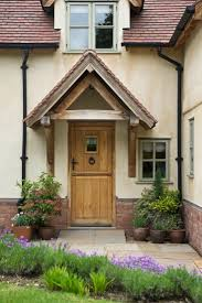 English Tudor Style by Front Doors Ideas English Tudor Front Door 5 English Tudor Front