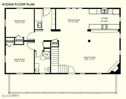2 cabin plans 2 cabin floor plans skiteacher info