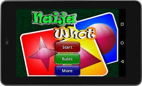 download games uno full version naijawhot free download and install android