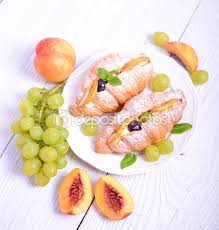 cuisiner des 駱inards frais cuisiner 駱inards frais 100 images erestaurant nfc les 25
