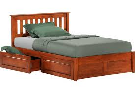 Simple Platform Bed Frame How To Make A Simple Platform Bed Frame