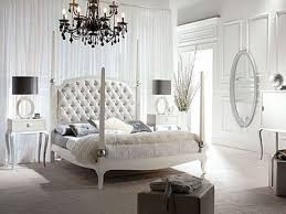 old hollywood bedroom theme